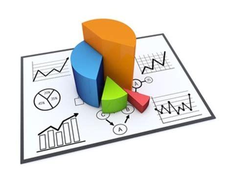 Strategic leadership case study analysis