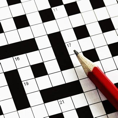 Analysis Of Literary Texts Crossword Puzzle
