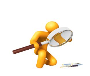 Strategic Management Case Study Solution